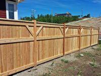 a-fence-contractor-calgary