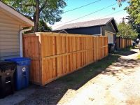backyard-fence-cedar-wood