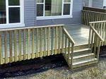 calgary-deck-builders