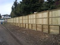 calgary-fence-contractors