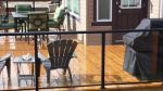 cedar-deck-glass-railing