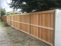 cedar-fence-construction