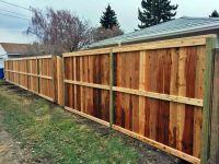 cedar-fence-contracting