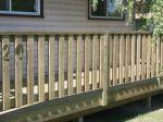 decking-contractor