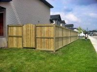 fence-builders