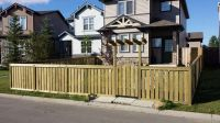 front-yard-fence